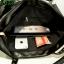 (new)สินค้าขายดี⭐⭐⭐ พร้อมส่ง กระเป๋านำเข้าพรีเมี่ยม ขนาดกำลังดี งานน่ารักมากจ้า ข้างในมีช่องเล็กใส่ของจุกจิก สายสะพายยาว thumbnail 5