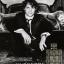 Burberry Brit For Men (EAU DE TOILETTE) thumbnail 4