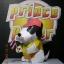 สุนัขน้อย ถือธง พิเศษ thumbnail 1