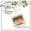 Yankee Candle / Car Jar Ultimate (All is Bright) thumbnail 1