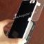 เคสแบตสำรอง Power Case ไอโฟน i6 plus จอ 5.5 ความจุสูงสุด 10000mAh thumbnail 19
