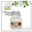Yankee Candle / Small Jar Candle 3.7 oz. (Sugared Apple) thumbnail 1