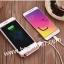 เคสแบตสำรอง Power Case ไอโฟน i7จอ 4.7 ความจุสูงถึง 5500mAh thumbnail 7