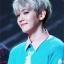 Preorder เสื้อสเวตเตอร์ Playboy jacquard EXO thumbnail 6