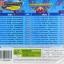 CD ต้นฉบับลูกทุ่งไทย ชุดที่1 thumbnail 2