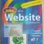มือใหม่สร้าง Website ด้วยตนเอง อาจารย์เฉลิมพล ทัพซ้าย thumbnail 1