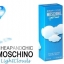Moschino Cheap And Chic Light Clouds (EAU DE TOILETTE) thumbnail 2