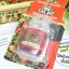 Yankee Candle / Car Jar Ultimate (Red Apple Wreath) thumbnail 1