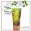 Bath & Body Works / Travel Size Body Cream 70 g. (Champagne Apple & Honey) *Limited Edition thumbnail 1