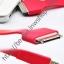 สายชาร์จ INNOCABLE+USB ไอโฟน4 Ipad, Ipod แบบสายแบน ยาว 3 เมตรคะ thumbnail 5
