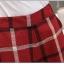 Set_bt1595 ชุด 2 ชิ้น(เสื้อ+กางเกง) เสื้อแขนสั้นคอแต่งกระดุมผ้าฝ้ายนิ่มสีพื้นขาว กางเกงทรงขากว้างยาวห้าส่วนซิปข้างกระเป๋าข้าง ผ้าทอญี่ปุ่นเกรดพรีเมียมเนื้อดีหนาสวย ผ้าสวยเกินราคา งานดีเหมือนราคาหลักพัน แบบน่ารักจัดด่วนๆ เลยจ้า thumbnail 29