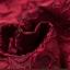 Dress3828 ชุดเดรสทรงสวยซิปหลังแขนยาวสี่ส่วนสีไวน์แดง งานสวยหรูบุซับในอย่างดีทั้งชุด ผ้าเนื้อดีหนาสวยเป็นงานฉลุลายดอกไม้บนเนื้อผ้า(งานดีผ้าสวยมาก) งานเนี้ยบ คัตติ้งอย่างดี แพทเทิร์นเป๊ะ ใส่ออกงานได้เลยจ้า thumbnail 14