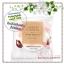Bath & Body Works / Bath Fizzy 113 g. (Almond & Vanilla) thumbnail 1