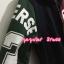 Preorder เสื้อแบรนด์ AAPE Bape stye BTS thumbnail 8