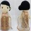 ตุ๊กตาแต่งงานชุดไทย ข thumbnail 2