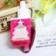 Bath & Body Works / Wallflowers Fragrance Refill 24 ml. (Winter Candy Apple) thumbnail 1
