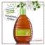Bath & Body Works / Pure Honey Shower Gel 295 ml. (Champagne Apple & Honey) *Limited Edition thumbnail 1
