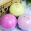 Bath & Body Works / Lip Balm 6 g. (Tutti Dolci - Golden Honey Praline) *Limited Edition thumbnail 2