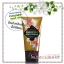 Bath & Body Works / Travel Size Body Cream 70 g. (Champagne Toast) *Limited Edition thumbnail 1