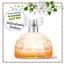 The Body Shop / Eau de Toilette 50 ml. (Indian Night Jasmine) *NEW thumbnail 1