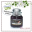 Yankee Candle / Small Jar Candle 3.7 oz. (Wild Fig) thumbnail 1