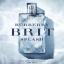 Burberry Brit Splash For Him (EAU DE TOILETTE) thumbnail 2