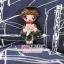 Doll A69 thumbnail 1