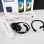 ใหม่หรู !!Bluetooth Galaxy S4 Music Streaming (ฟังเพลง MP3 ได้ +เชื่อมต่อกับมือถือได้ 2 เครื่องพร้อมๆกัน) thumbnail 5