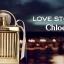 Chloe LOVE STORY (EAU DE PARFUM) thumbnail 5