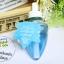 Bath & Body Works / Wallflowers Fragrance Refill 24 ml. (Lakeside Sunrise) thumbnail 1
