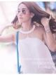 เสื้อสไตล์แบรนด์ THEA by Trara Her Picturesque Prive