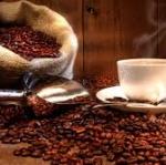 **หัวน้ำหอม กลิ่น coffee 001402