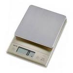 ตาชั่งTanita 5kg ปรับค่าทีละ 0.1 KD-321