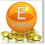 Vitamin E (Tocopheryl Acetate) 100ml