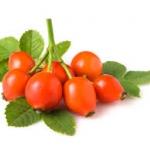 Rose Hip Oil (Extra Virgin organic ) 50ml