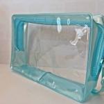 กระเป๋า Gift set M ขนาด 4*10**15 cm. 10 ชิ้น
