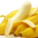 สารสกัดเปลือกกล้วย 100ml