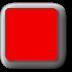D&C สีแดงละลายน้ำ Acid Red 33 30g