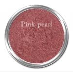 Mica สีชมพูมุก pink pearl 30g 4649