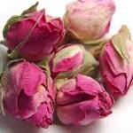 ดอกกุหลาบอบแห้ง 40g