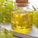 น้ำมัน grape seed oil 1 kg