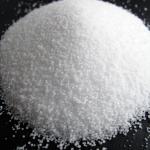 โซดาไฟไข่มุก caustic soda pearl 1 kg