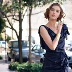 หัวน้ำหอม True lovely (Estee Lauder) 004163