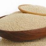 สารสกัดยีสต์ yeast extract เกาหลี 100ml