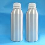 ขวดอลูมิเนียม Aluminum Bottle 1000ml
