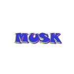 น้ำหอม ตัวล็อกกลิ่น Musk 100ml 001456