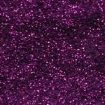 glitter สีม่วง 50g