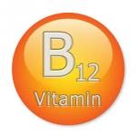 Vitamin B12 5g
