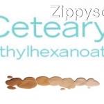 lipidsoft Cetyl Ethylhexanoate สารให้ความนุ่มลื่น 100 ml