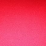 สีชมพูแดงR33 ละลายน้ำ cosmetic grade 5g